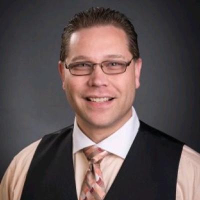 Scott C. Scheidt